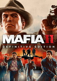 Mafia II. Definitive Edition